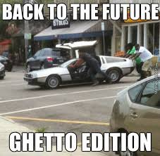 Back To The Future Meme - back to the future memes best collection of funny back to the