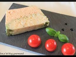 cuisine marmiton recettes recette marmiton poisson amazing recette marmiton poisson with