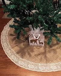 tree skirts fancy inspiration ideas christmas tree skirts etsy skirt chritsmas decor