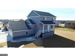 Henderson Auctions Katrina Cottages by Charming 2 Story Home On A Corner Lot In A Desired Neighborhood In