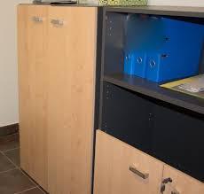 armoires bureau armoires bureau photos oté la réunion portail web 100 péi