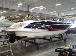 edgewater new and used boats for sale