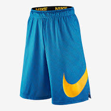 light blue nike shorts wholesale price nike fly sonic training shorts mens light blue