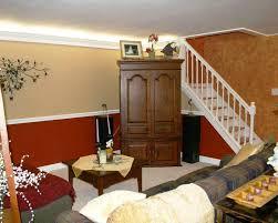 Family Bedroom Cheap Cozy Basement Family Room Ideas