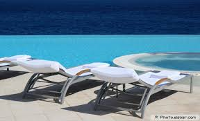 Pool Chairs Luxury Outdoor Swimming Pool Chairs U2022 Elsoar