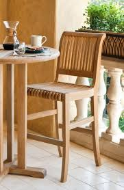 Smith And Hawken Teak Patio Furniture by Sensational Furniture Teak Furniture Manufacturers Gloster