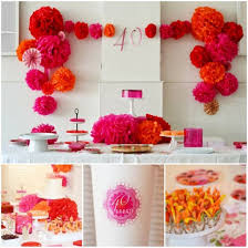 Diy Summer Decorations For Home Home Design Breathtaking Diy Table Decorations For Parties Diy