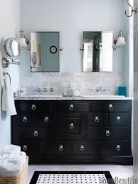 2013 bathroom design trends 5 bathroom trends for 2013 the decorative touch ltd