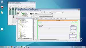 rslogix 5000 source protection decrypted youtube