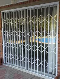 high level retractable security barriers u0026 security gates sequre