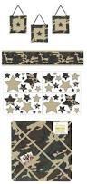 Camo Comforter Set Queen Green Camouflage Boys Bedding Full Queen Comforter Set Army Camo
