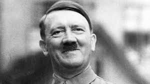 adolf hitler biography middle school 10 super odd facts about adolf hitler atnnow all the news now