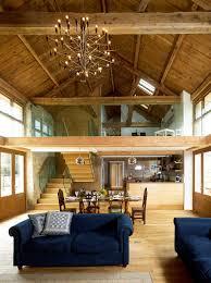 how to convert a barn homebuilding u0026 renovating