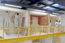 Aipr Examen Qcm Encadrant Cfa L Atelier Peinture Sols Et Moquettes Cfa Bâtiment Poitiers