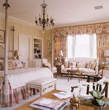 Traditional Master Bedroom Decorating Ideas - idea inspiring master bedrooms traditional home