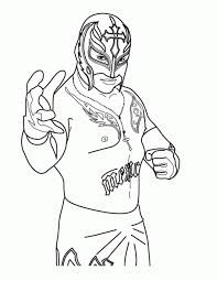 world wrestling entertainment wwe coloring pages coloring pages