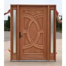 main doors teakwood door main door wooden doors lakadganj nagpur sagar