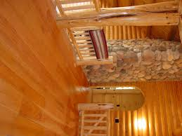 Log Cabin Floors by Hand Crafted Hardwood Wide Or Rustic Oak Planks Loft Flooring
