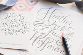 design wedding invitations ephemera design wedding invitation portfolio