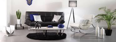 canapé design pas chere canapé design pas cher notre sélection pour salon miliboo