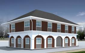 home design sea container house conex houses conex housing