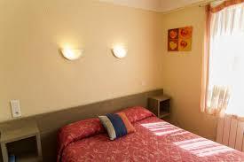 hotel avec dans la chambre pyrenees orientales chambres d hotel collioure hotel 2 etoiles collioure hotel triton