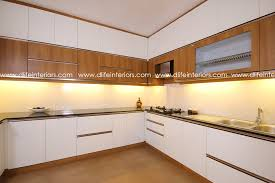 best wood for kitchen cabinets in kerala modern kitchen in kerala style 8 points to remember