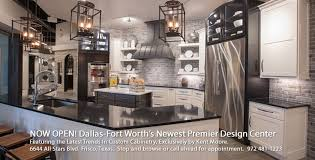 kitchen cabinets dallas fort worth custom kitchen cabinets kent moore cabinets home custom cabinets kitchen bath