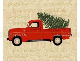 131 best truck images on ideas vintage