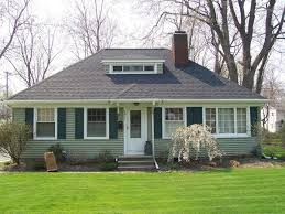 46 best roofing ideas for the home images on pinterest