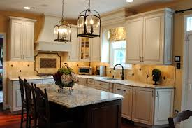100 colonial kitchen designs kitchen design remodel of a