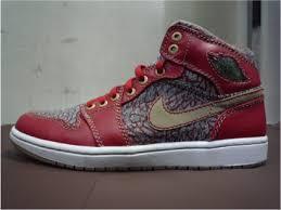 Nike Levis linbak rakuten global market nike纓levis 23 501 denim pack 332083