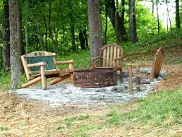 Backyard Fire Pit Regulations Fire Pits Terms And Conditions Springfield Mo Fire Pit Frontgate