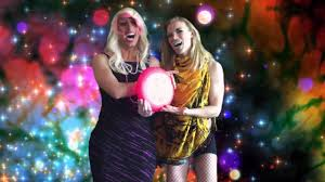 ihuc recruitment ultimate frisbee