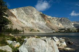 Wyoming travel trends images 11 majestic places in wyoming perfect for every outdoor enthusiast jpg