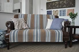 Furniture Throw Covers For Sofa by Sofa Throw Slipcovers Sofa Slipcovers Couch Covers And Furniture