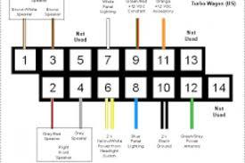 1989 volvo 240 radio wiring diagram wiring diagram