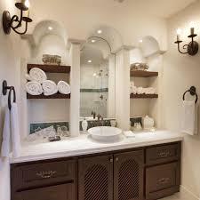 Seagrass Bathroom Storage Bathroom Creative Ideas For Small Bathrooms Luxury Bathroom
