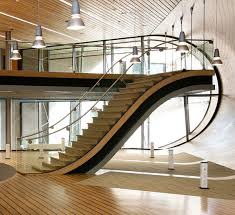 Architectural Stairs Design Decorating Staircase Design Ideas Architectural Stairs