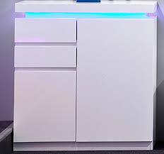 Led Beleuchtung Wohnzimmerschrank Led Beleuchtung Schrank Möbel Inspiration Und Innenraum Ideen