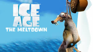 ice age 2 meltdown movie hd book english