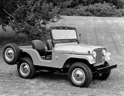 peach jeep some jeeps are bare bones no frills and eat mountains for breakfast