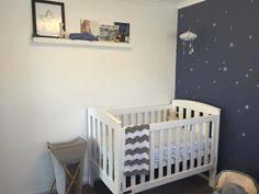 Decor Baby Room Baby Nursery Decor Small Room Crib On Corner Baby Boy Nursery
