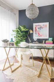 full size of desks whimsical desk accessories target office decor target office s teenage desk