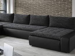 sofa anthrazit anthrazit haus dekoration