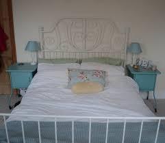 169 best ikea leirvik images on pinterest bedroom ideas bedroom