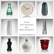interior home accessories design accessories for home best designer accessories for the home