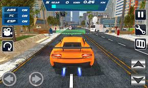real city car driving simulator android apps on google play