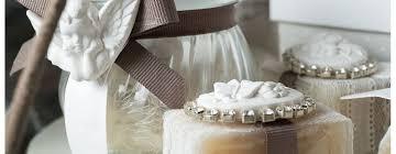 hochzeitsgeschenke f r die g ste geschenkideen zur hochzeit exklusiv preiswert sofort lieferbar