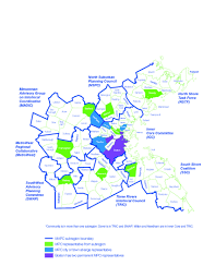 Map Of South Shore Boston by 2014 Public Participation Plan Report